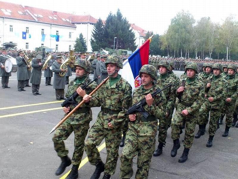 Dan 3. brigade KoV