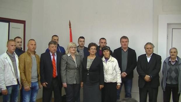 Obeležavanje 23. aprila – Dana Vojske Srbije