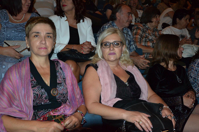 """Свечана академија и обележавање 58. година рада ОШ """"8. септембар"""" у Пироту"""