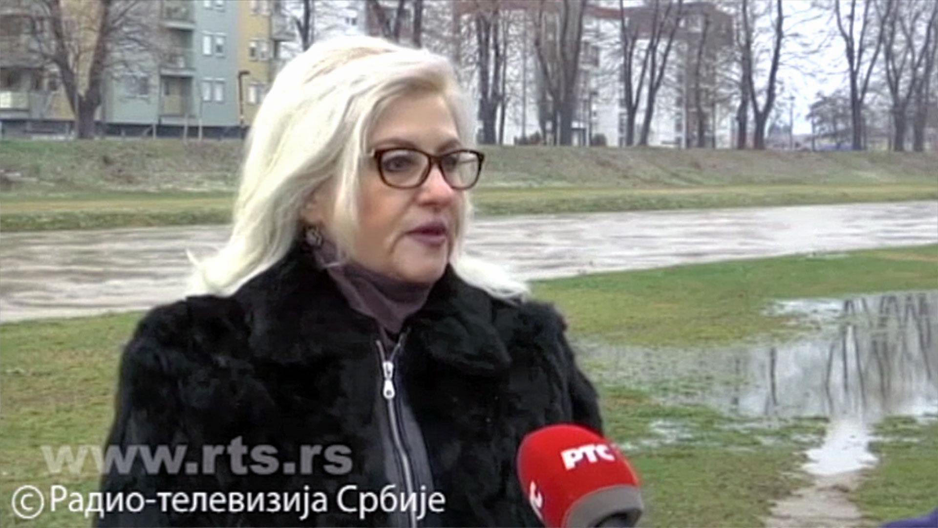 Smirujue se situacija sa polavama u Pirotskom okrugu
