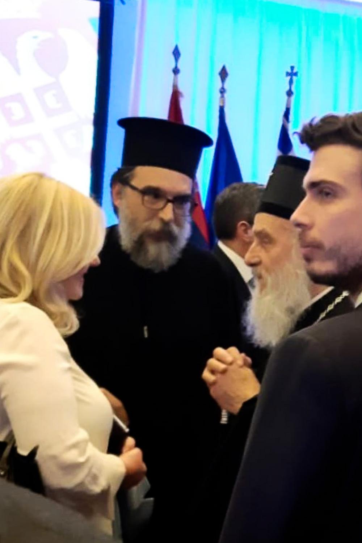 Grčki Dan državnosti